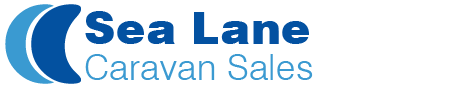 Sea Lane Caravan Sales